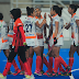 Women hockey: India beat Malaysia 5-0