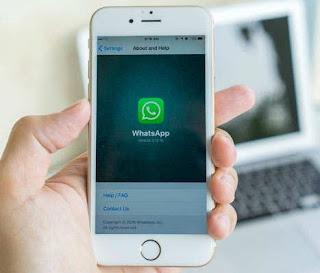 10 Tanda Jika Anda Diblokir di Whatsapp
