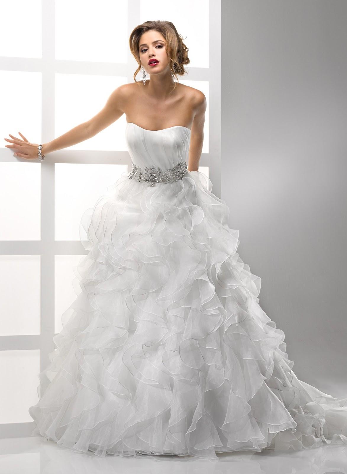 4cfe9809cf Vera Wang Bridesmaid Dresses Davids Bridal - Data Dynamic AG