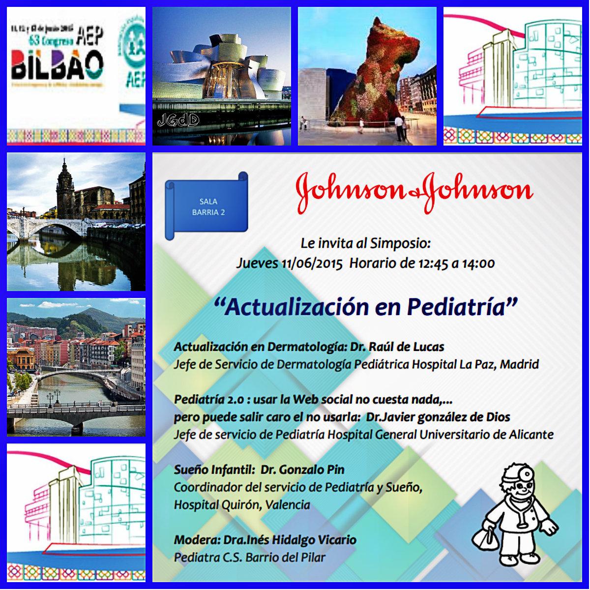 Actrices Porno De Aspecto Infantil pediatría basada en pruebas: junio 2015