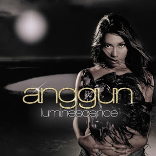 Anggun - Luminescence on iTunes