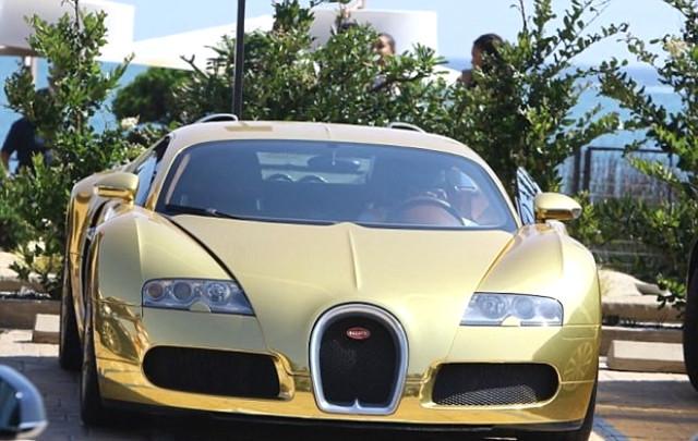 Actor In A Bugatti on venom gt vs bugatti, flo rida bugatti, xzibit and his bugatti, pink bugatti, drake bugatti, cool bugatti,
