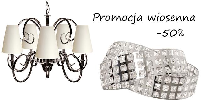 http://habema.pl/kategoria-produktu/promocje2/