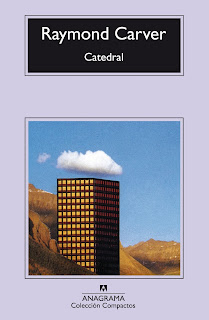 Catedral Carver