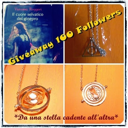 http://deliri-sofismi.blogspot.it/2014/09/giveaway-100-followers.html