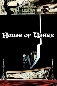 Watch House of Usher Online Free in HD