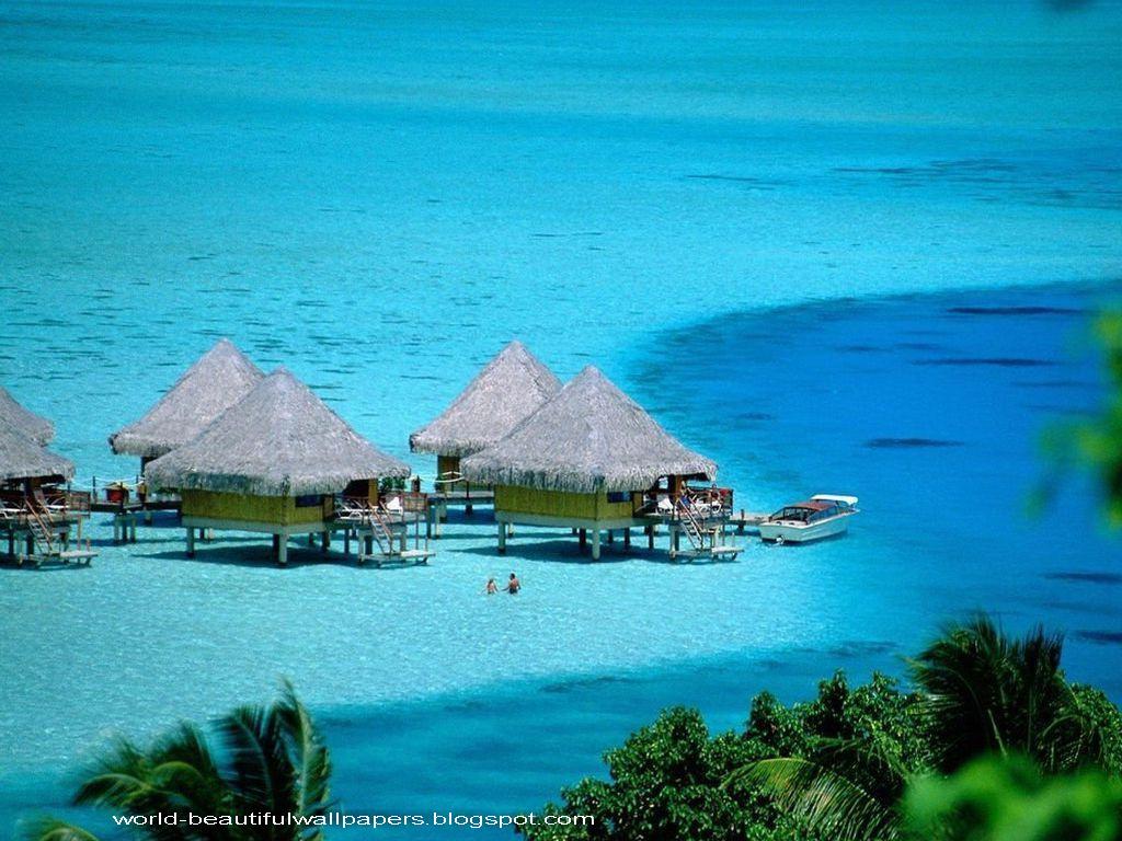Best Beaches In Veracruz State