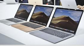 problems with new Macs USB Audio Glitches - Macbook Pro 2018