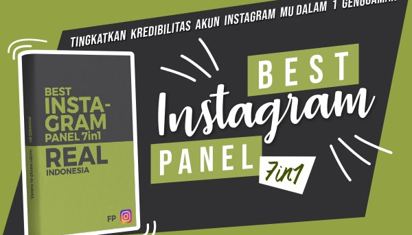 Best Instagram Panel