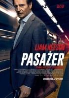 http://www.filmweb.pl/film/Pasa%C5%BCer-2018-560109