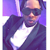 Singer Runtown warns Nigerians to be very careful this December