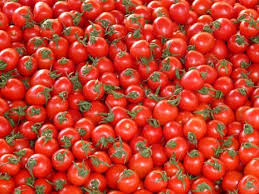 فوائد عصير الطماطم