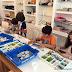 👪 Talleres gratis para niños/as en NENOOS | 28sep,5oct