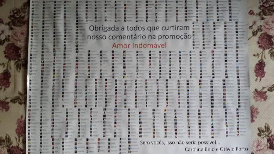 Indomit Bombinhas Vila do Farol