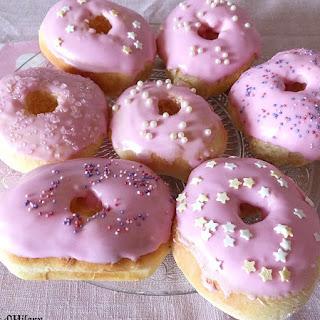https://danslacuisinedhilary.blogspot.com/2016/10/donuts-au-four.html