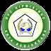 Himpunan Pengusaha Mikro Kecil Menengah Indonesia ( Hipmikindo) banjarbaru