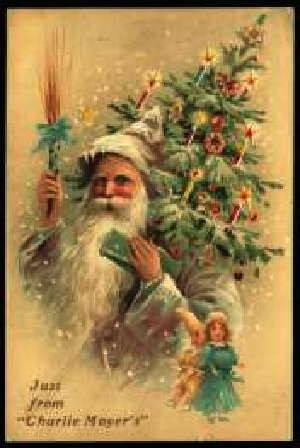 Christmas Images Free To Use.Merry Christmas Free Victorian Images