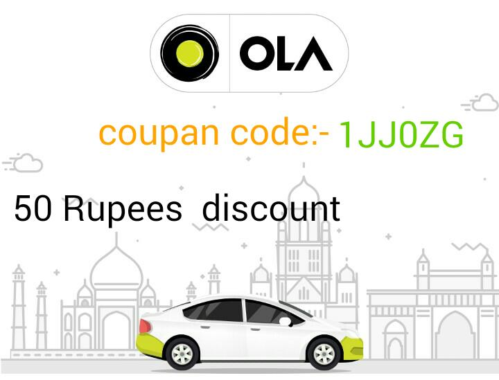 Discount cab coupon code