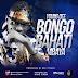 Mp3 Download | Young D - Bongo Bahati Mbaya | New Song Audio
