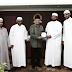 Civitas Akademika Universitas Madinah Apresiasi Kiprah Hidayat Nur Wahid di Politik