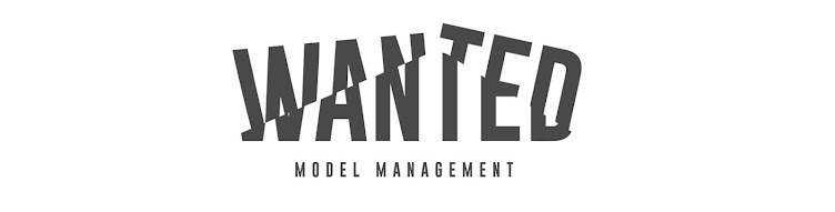 WANTED Model Management