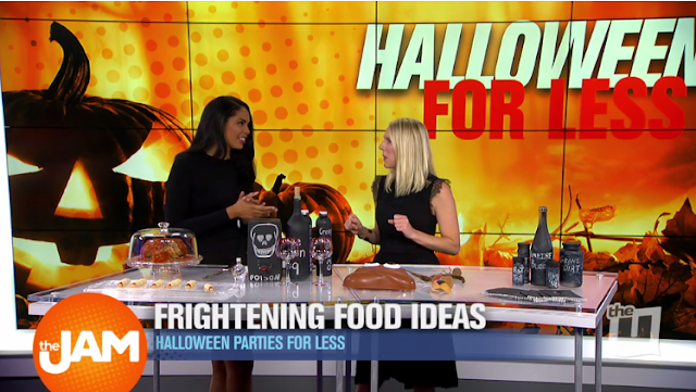http://wciu.com/videos/thejam/halloween-party-ideas-for-less