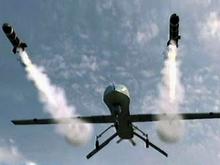 Drones : Killing For Sport?