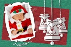 Christmas Paper Cutouts