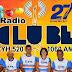 A Rádio Clube De Itapicuru Completa 27 Anos No Ar