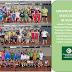 Entrenamientos de selecciones provinciales del 27 y 28 de mayo