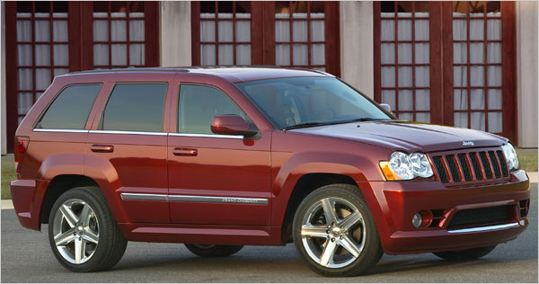 owners manual 2008 jeep grand cherokee srt8 a bit share here. Black Bedroom Furniture Sets. Home Design Ideas