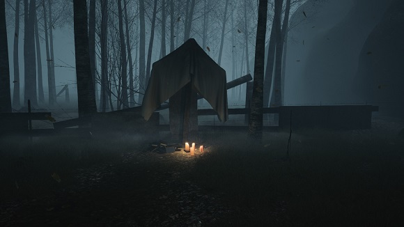 dead-forest-pc-screenshot-www.ovagames.com-2