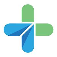 Cures – airdrop distribuindo até $ 15 dólares