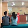 JAM KERJA LAYANAN BANK BNI HARI SABTU - MINGGU PALEMBANG