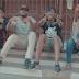 VIDEO | MABESTE - CHAKUSEMA ||  Download Mp4