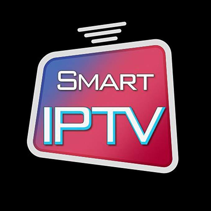 iptv playlist smart tv free download lg