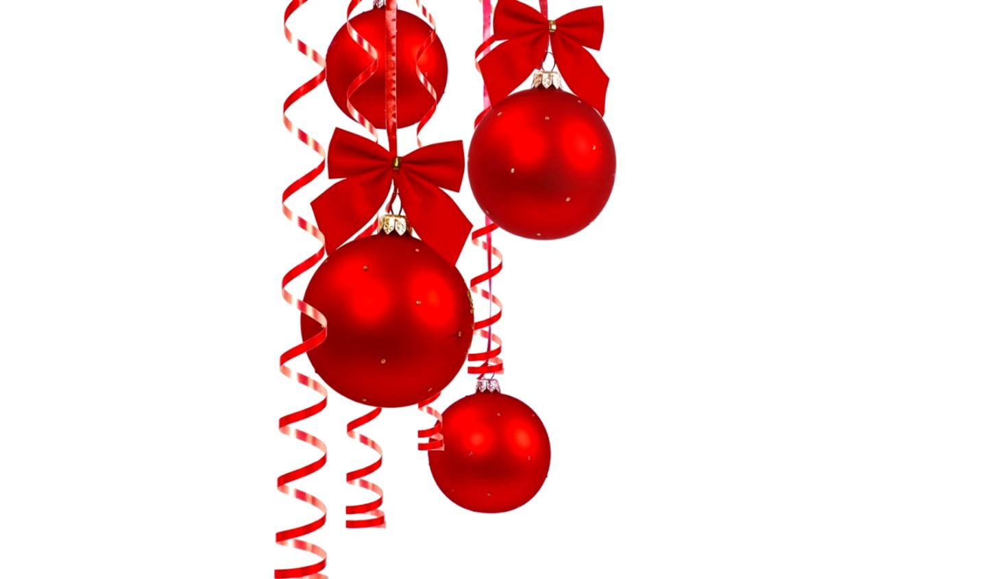 Christmas Images Free Clip Art.Christmas Party Clipart Wallpapers Dom Wallpapers