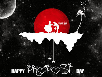 happy propose day 2016 quotes