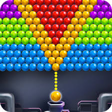 Power-Pop-Bubble-Apk-Download-Latest-Version