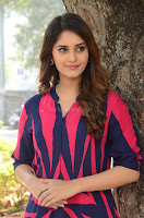 Actress Surabhi in Maroon Dress Stunning Beauty ~  Exclusive Galleries 076.jpg
