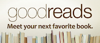 Check out my GoodReads review!
