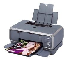 Printer Canon PIXMA iP3000 Driver Download