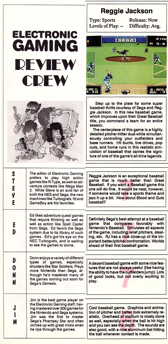 Tommy Lasorda BASIC BASEBALL Details