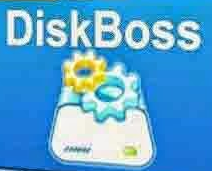 DiskBoss (64-bit) 2017 Free Download