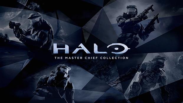 Halo: The Master Chief Collection cerca de llegar a ordenadores