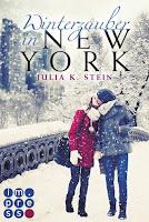 https://anruba.blogspot.com/2017/02/rezension-winterzauber-in-new-york-von.html