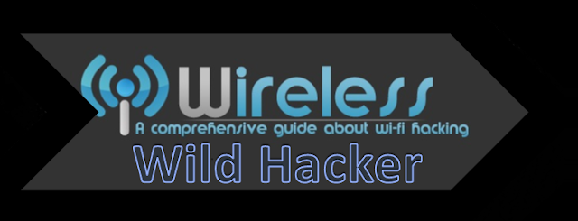 Top-10-Free-Wireless-Network-hacking-monitoring-tools- for-ethical-hackers-and-businesses
