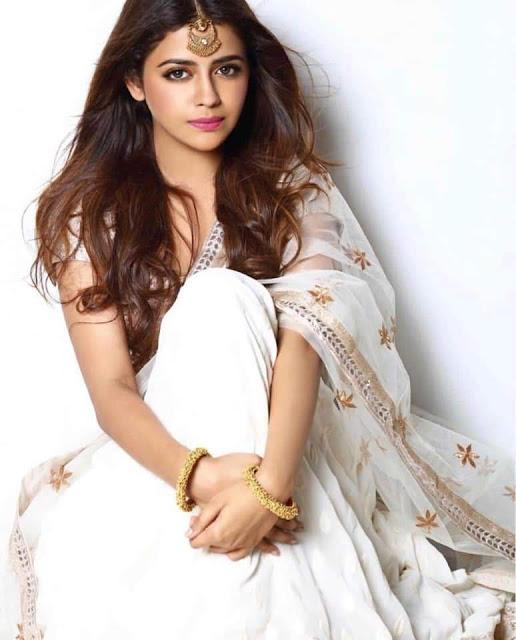 रवि किशन की बेटी रीवा, नितिन मनमोहन की फिल्म से बॉलीवुड में कर रही हैं इंट्री