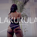 VIDEO | Oladips ft Reminisce – LALAKUKULALA (Official Music Video)