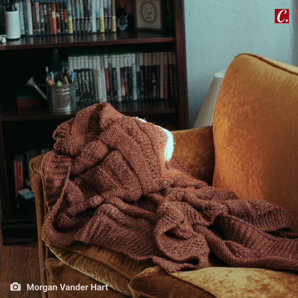 ambiente de leitura carlos romero adriano de leon depressao angustia solidao ansiedade isolamento covid corona virus confinamento pandemia reflexao introspeccao
